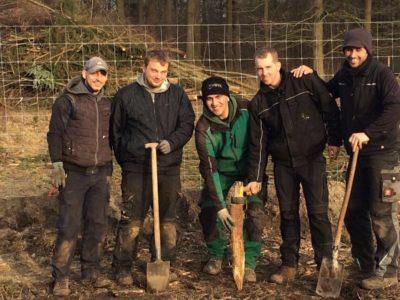 Team Lippstadt