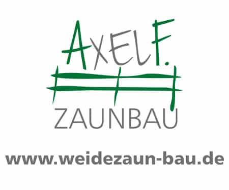 Axel Friedrichsmeier - Weidezaun-Bau